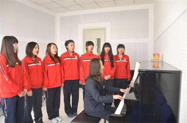 钢琴课教学.jpg